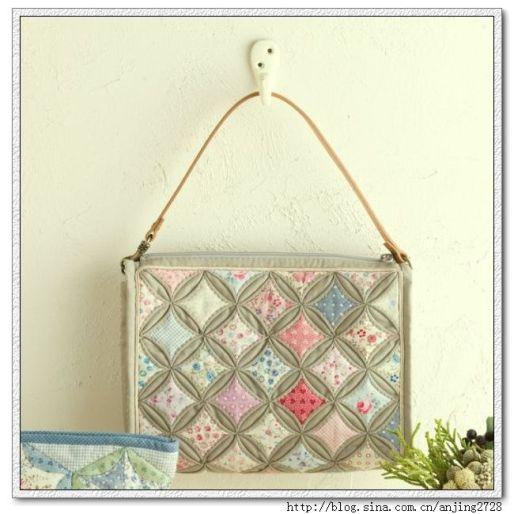 Лоскутная сумка (650x650, 70Kb)