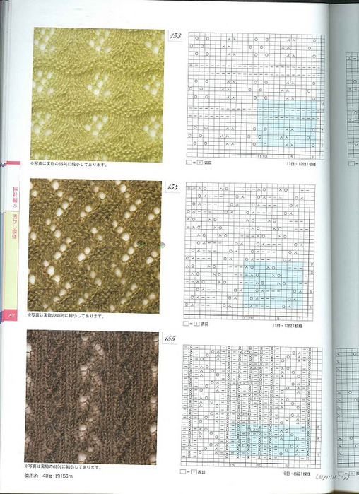 Knitting Pattrens Book 250 062 (508x700, 133Kb)