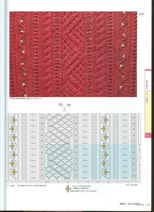 3945880_Knitting_Pattrens_Book_250_095 (508x700, 145Kb)
