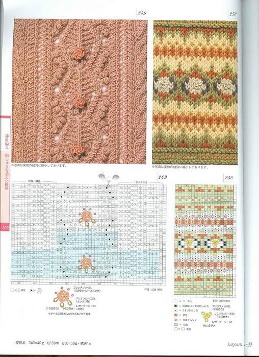3945880_Knitting_Pattrens_Book_250_106 (508x700, 159Kb)