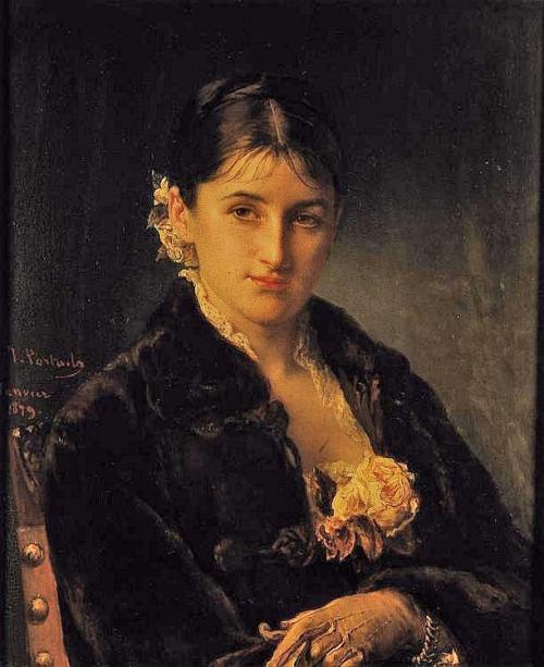 1300234104_portrait-de-femme-au-gant-panneau-sign-en-bas-gauche-et-dat-janvier-1879-copy[1] (500x613, 206Kb)