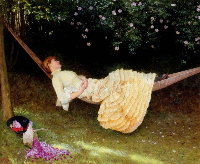 32653347_Edward_Killingworth_Johnson_The_Hammock[1] (700x576, 92Kb)