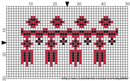 24 (536x336, 204Kb)