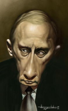 3sharz_Putin (234x381, 17Kb)