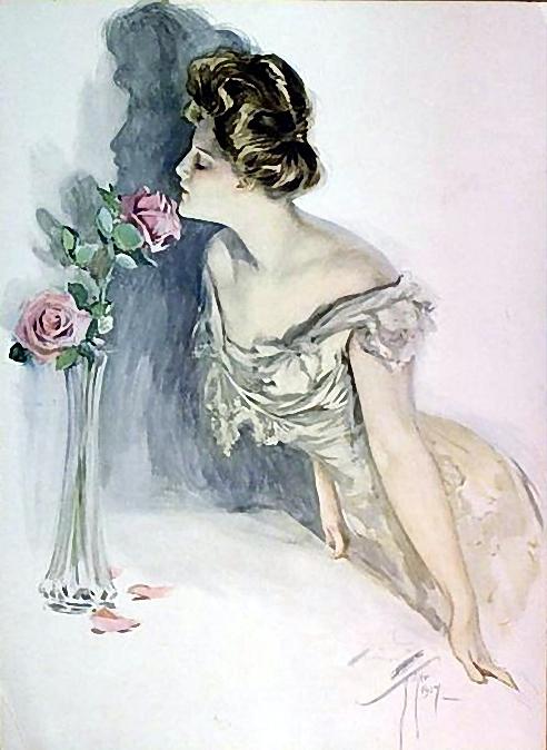 Victorian_Art_1_(1126) (492x674, 231Kb)