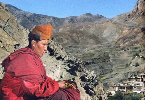 tibetec (480x331, 66Kb)