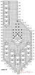 Превью 297125-f6e0c-52501556-m750x740-u11044 (330x700, 107Kb)