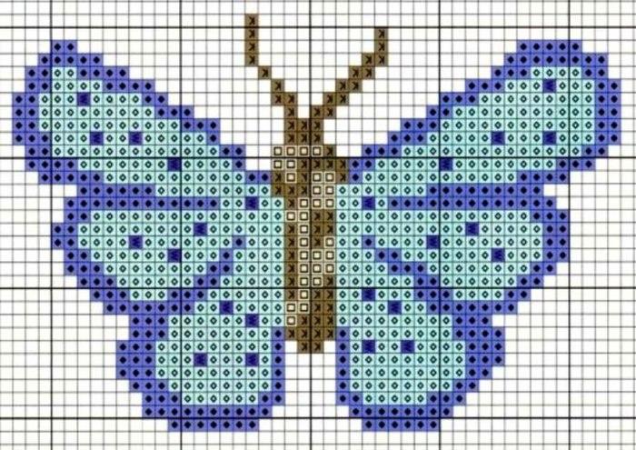 9OoJVRqUH_A (700x495, 110Kb)
