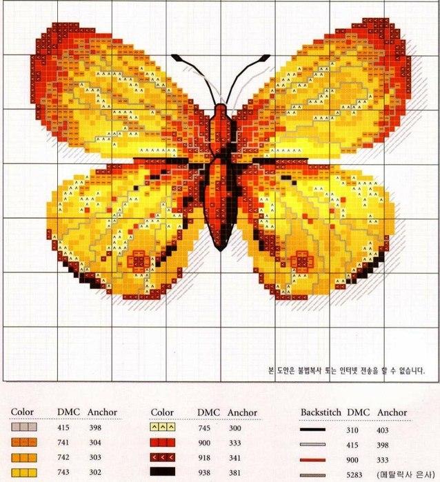 MSblG2T_F1A (638x699, 118Kb)
