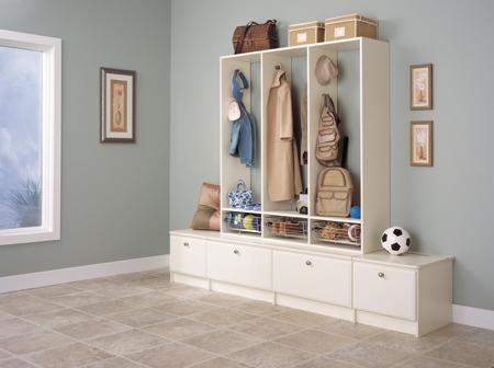 hallway-storage-ideas-26 (450x336, 120Kb)
