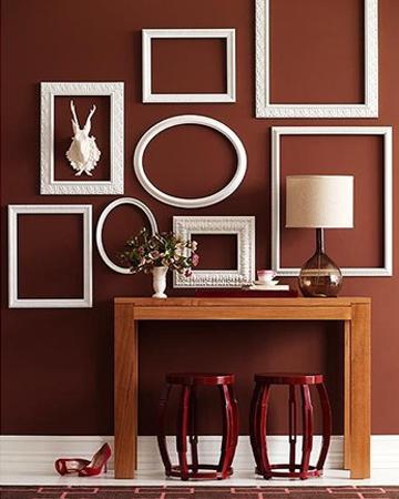 wall-decor-frames1 (360x450, 127Kb)