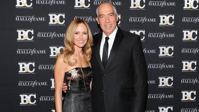 Forbes: рейтинг самых стильных деловых женщин. Ошибки бизнес стиля