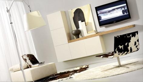 Любимая мебель