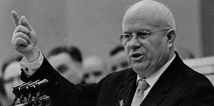 10 самых успешных правителей в истории России