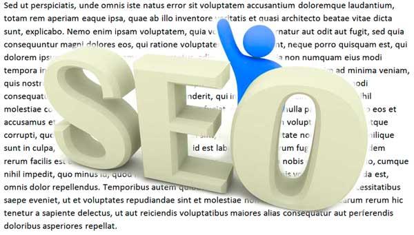 Как правильно писать SEO статьи? Загляните на форум rebill.me