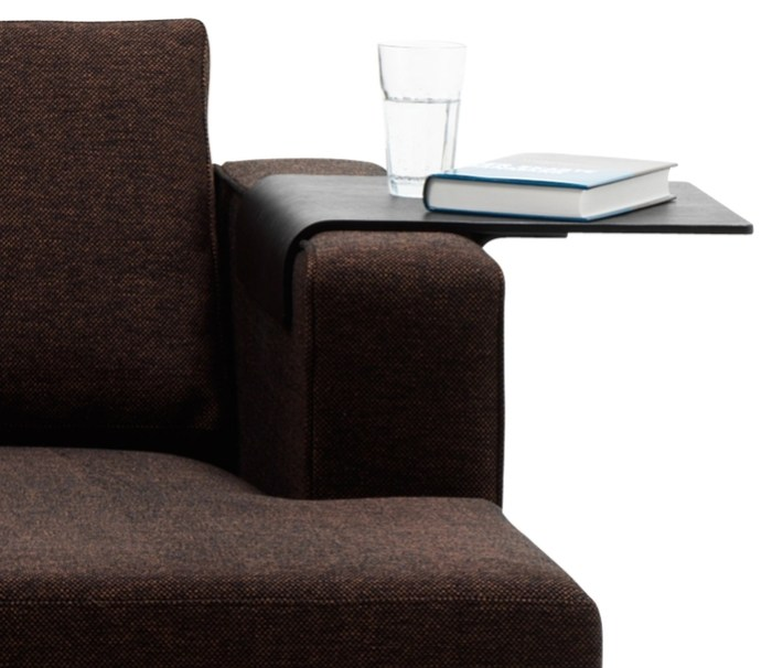 Поднос своими руками, для кресла и ванной комнаты (700x606, 204Kb)