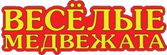 logo (234x77, 13Kb)