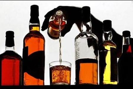 Настойки. Традиционные русские домашние алкогольные напитки