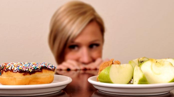 Как мы усваиваем пищу? Пищеварение