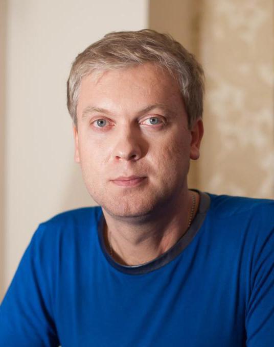 Сергей Светлаков   Цитаты, афоризмы, высказывания, фразы
