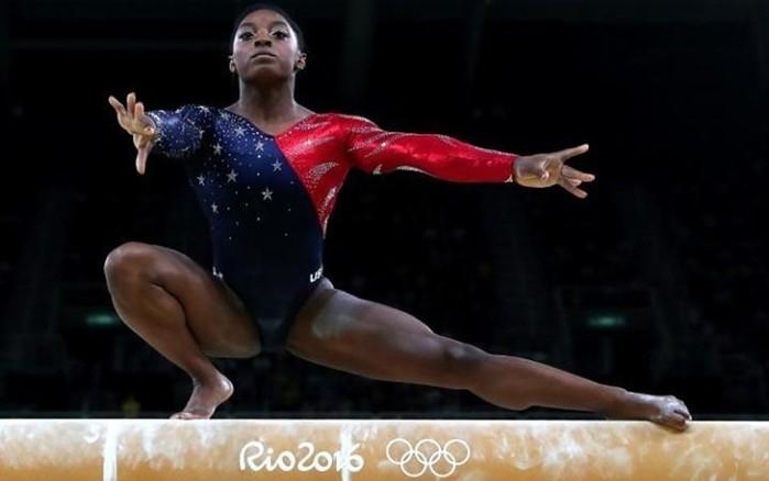 20 величайших атлетов в мире на сегодняшний день