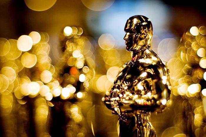 Самые интересные факты о награде «Оскар»