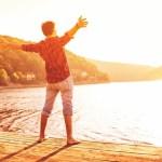 Адам Дж. Джексон «Десять секретов Здоровья»