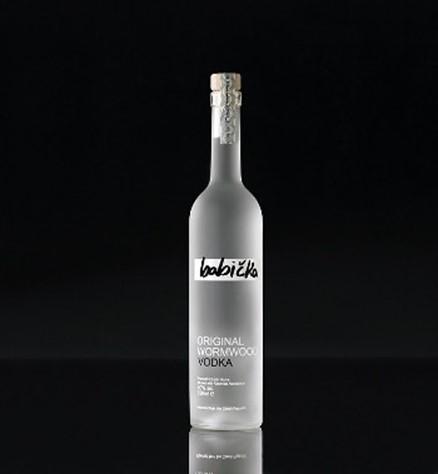 Водка Babicka: как делается «зелье ведьм» из полыни
