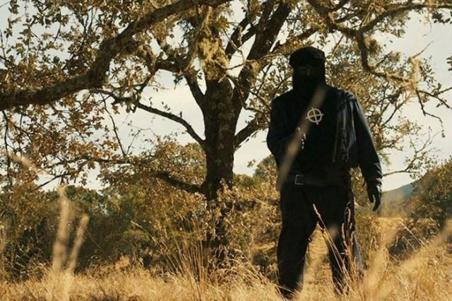 Какие из современных фильмов ужасов основаны на реальных событиях?