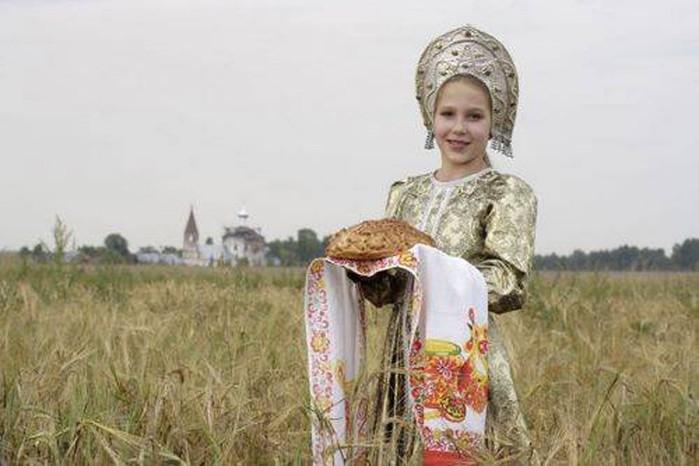 Понятная история русских фамилий