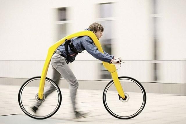 Самые нелепые изобретения XXI века