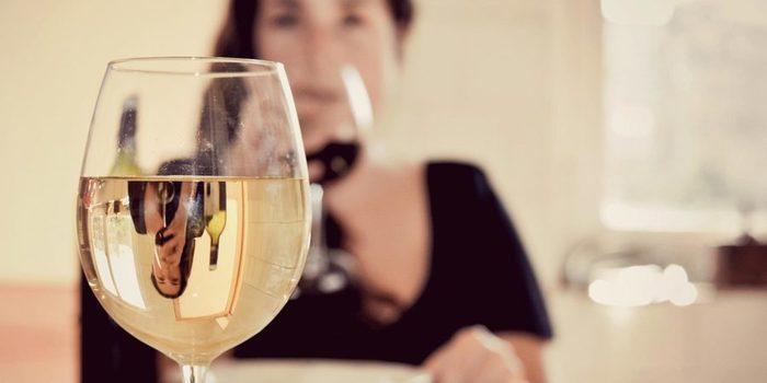 Вино   на здоровье! Полезные свойства солнечного напитка