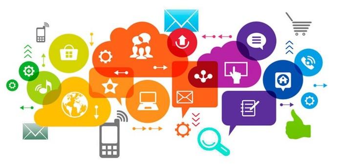 Ведение микроблога, формирование целевой аудитории и прочие возможности
