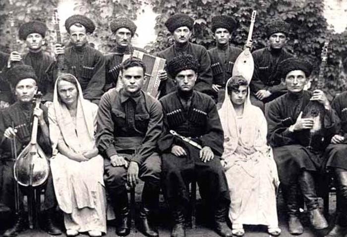 Чем отличаются горные чеченцы от равнинных