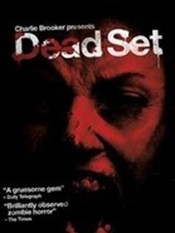 Лучшие сериалы про зомби, снятые в разных странах: рейтинг «Вокруг ТВ»