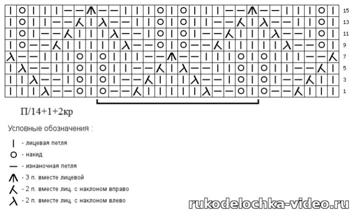 13 (700x420, 84Kb)