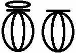 16 (150x105, 17Kb)