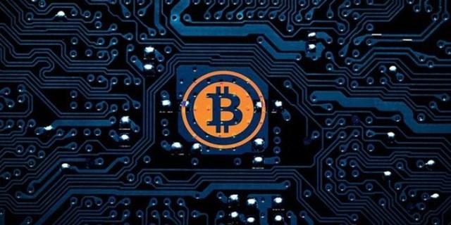 Bitcoin   инновационная «математическая» валюта