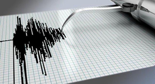 Как сейсмограф измеряет землетрясения?