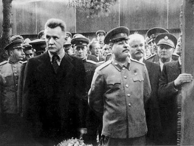 Алексей Косыгин: каким был «главный инженер» СССР
