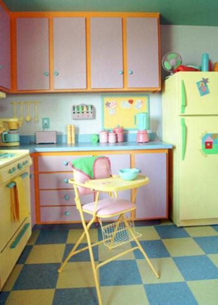 Реальный дом Симпсонов