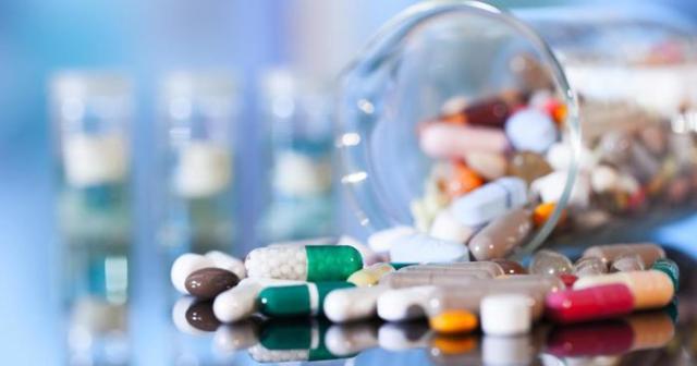 Лекарства лечат или калечат?