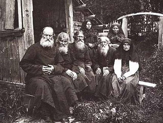Что делали викинги на Руси