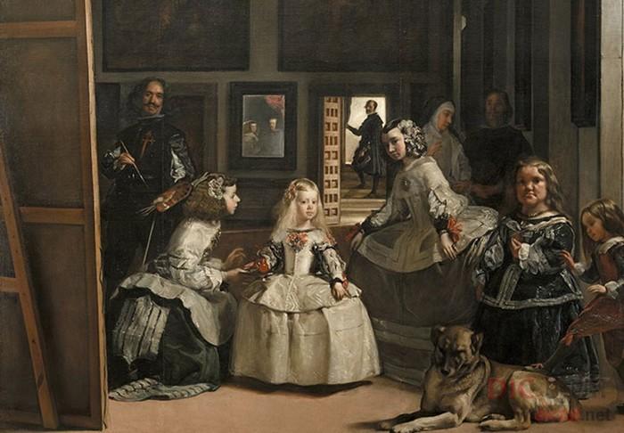 Шокирующие факты о гигиене в Средние века