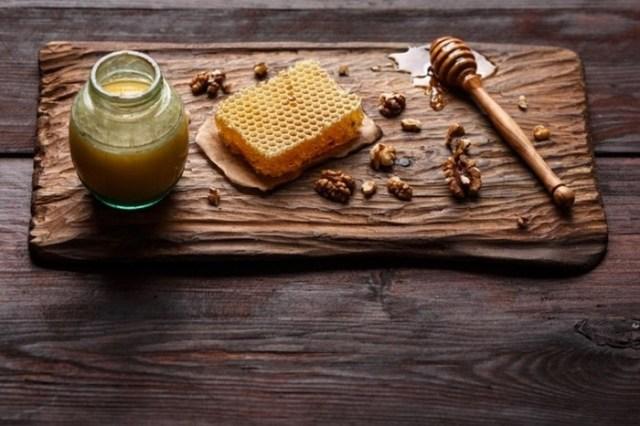«Медовые» мифы: как правильно выбрать качественный продукт