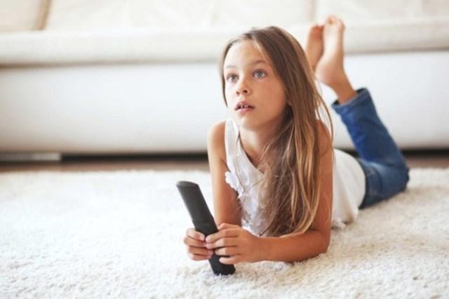 Несколько домашних нововведений помогут вашим детям стать лучшими в классе