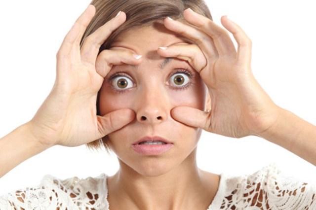 7 рецептов против хронической усталости