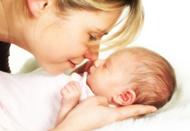 Здравое грудное вскармливание. Что это такое, и нужно ли самоутверждаться за счет ребенка?