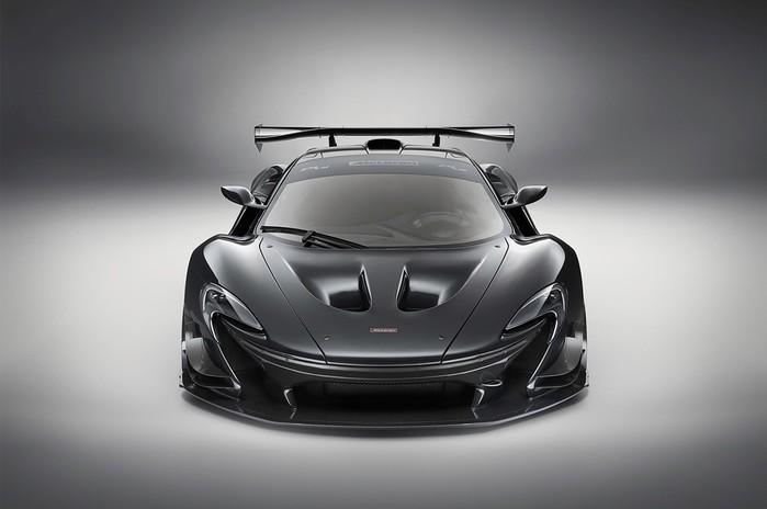 Топ 10 самых дорогих автомобилей в мире (2017)
