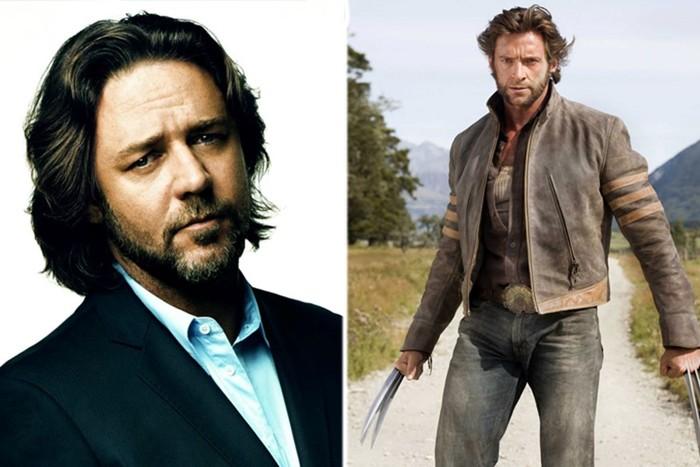 10 актеров, которые отказались от ролей в культовых фильмах